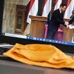 Több százmilliárdos játszótere lesz Orbánéknak az álcázott járványalapokkal