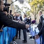 Orbán bejelentette, hogy kibékültünk a hollandokkal