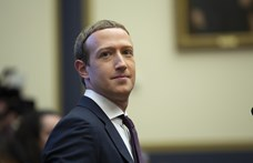 Nagy bejelentés a Facebooktól: elérték a nettó karbonsemlegességet