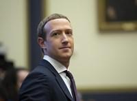 Megegyezett Ausztrália a Facebookkal, Zuckerbergék fizetni fognak a helyi sajtónak