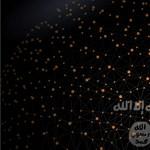 (T)errorelhárítás: magyar kutatók mennek neki az Iszlám Állam online terrorjának