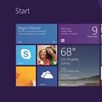 Mától letölthető az új Windows