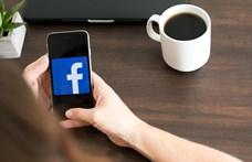 Bejött az Apple húzása, és ez nagyon rossz hír a Facebooknak