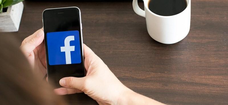 Facebook pide nuestra ayuda para que no tengas que pagar
