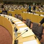 MSZP: saját magát bírálja a Fidesz, ha Romániát elítéli
