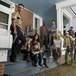 6 millió dollárt fektetnek a Walking Dead mobilverziójába