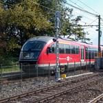 Nem indult fényesen a HÉV-pótló vonatok pályafutása