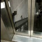Úgy tűnik, három metróállomáson biztos lesz ferdekabinos lift