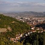 Izrael a 117. ország, ami elismeri Koszovó függetlenségét