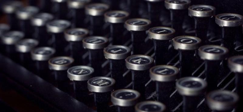 Németérettségi: az íráskészség feladatainak megoldási javaslata