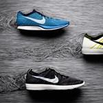 Kötött futócipőkkel rukkol elő a Nike?