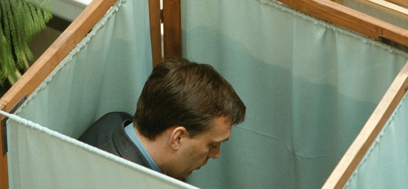 Két példa a Fidesz-törvényességre és egy ráadás