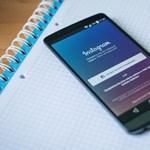 6 millió Instagram-felhasználó adatai kerültek fel a netre, pár ezer forintért árulják őket