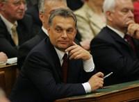 Independent: Trianon Orbán trójai falova a magyar lélek elfoglalására