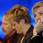Kivizsgáltatná a Telekom-botrányt az osztrák államfő