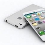 A világ egyik legvékonyabb okostelefonja lesz az iPhone 5
