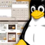 Mindent ingyen szeretne? Itt az Ubuntu 9.10