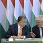 Szolnok fideszes polgármestere téves érvelés alapján ellenzi a szerdai tiltakozást
