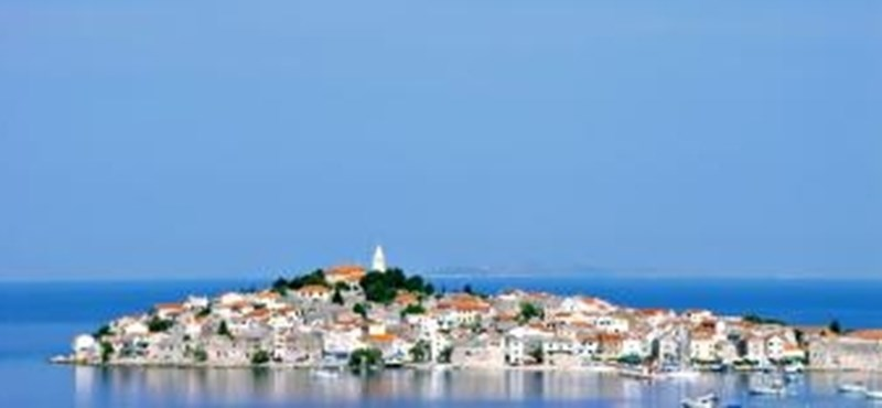 Egyre több magyar megy Horvátországba nyaralni