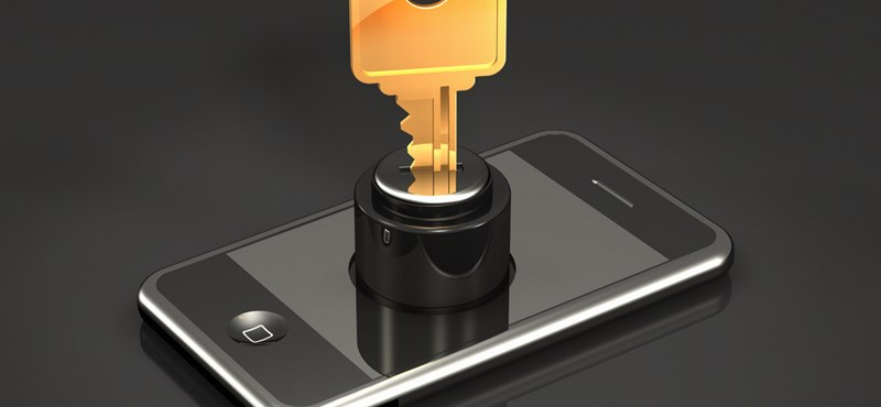 Vigyázat, kártékony kódok támadják az okostelefonokat!
