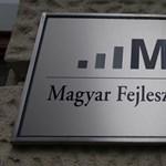 Magyar panelházakra is ad pénzt az Európa Tanács