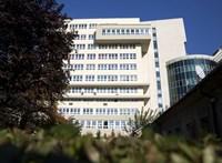 Nyomoz a rendőrség Székely László betegének halála miatt