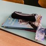 Keményen beolvastak Palkovicsnak, nagy változás jöhet az oktatásban - a hét hírei