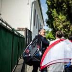 Ötvenezer maszkot ad Magyarországnak a délvidéki focicsapat, amit korábban 3 milliárddal támogatott meg az Orbán-kormány
