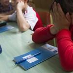 Későbbi iskolakezdés: sikeresebb lenne az oktatás, mégis elvetik