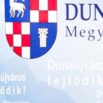 A Fidesz megkíméli magát egy vereségtől