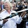 Méghogy túlóra... A világ egyik leggazdagabb embere szerint pont, hogy a kevesebb munka jelenti a jövőt