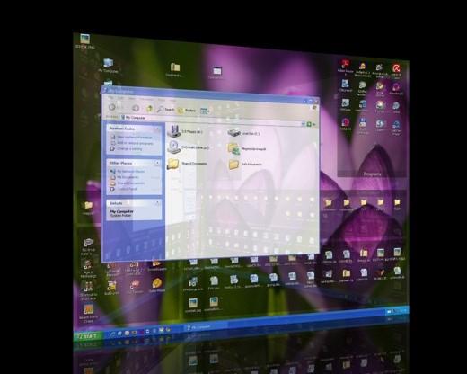 3Ddesktop