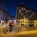 Ilyen, amikor a turizmusnak kampó: 97 százalékos visszaesés áprilisban