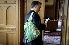 Mi kell ahhoz, hogy tényleg Orbáné legyen minden idők legnagyobb gazdaságélénkítő csomagja?