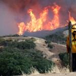 """Felperzselt föld: eljött a """"tűzháromszögek"""" ideje?"""