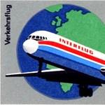 Leáll a Trabant és az Interflug, vesztésben van Marx és Kohl is – 1991. április 24.