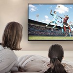 A háromévesek szüleinek harmada nem figyeli, mit néz a tévében a csemetéje