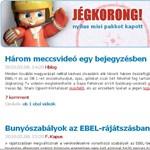 Tokaji a sérüléséről és a szlovénok elleni hokimeccsről – videó