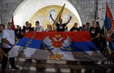 Magyarország is belekeveredett Szerbia és Montenegró legújabb párbajába