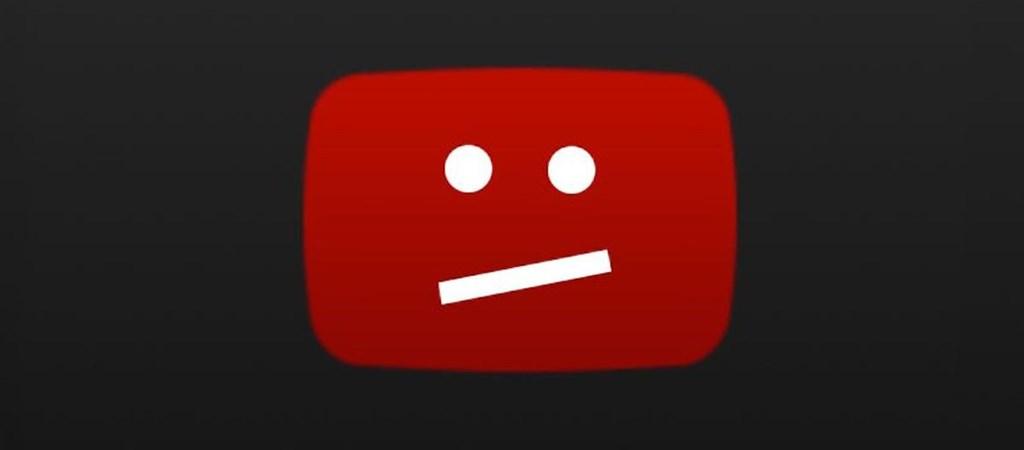 videó, hogyan történik a tag felállítása)