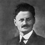 Mementó 1917: mi történt a Téli Palotánál?