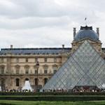 Így tanulhattok franciául teljesen ingyen