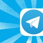 Az iráni hatóságok is ütést mértek a titkosított üzenetküldésről ismert Telegramra