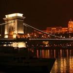 Budapest a világ legnépszerűbb úticéljai között
