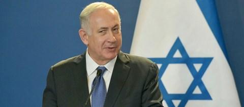 Továbbra is politikai patthelyzet van Izraelben