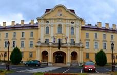 Elbocsátja dolgozói közel 13 százalékát a Szent István Egyetem