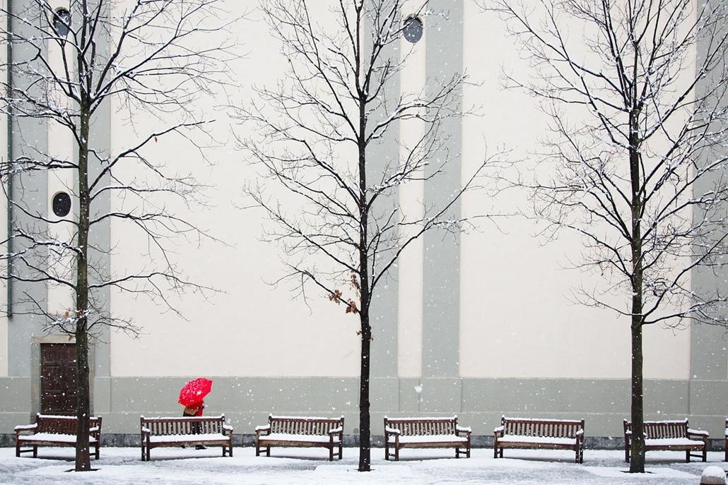 NE használd_! - Photographer of the Year 2014 - ''Egy pillanat'' kategória - Sondrio, Lombardia, Olaszország - tpoty