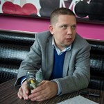 Népszavazás: Kész Zoltán összegyűjtötte az aláírásokat