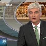Az RTL csodafegyvere ma a sajtószabadságért aggódó Neelie Kroes volt