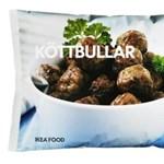 Az IKEA már gyúrja az új, lóhúsmentes húsgolyókat